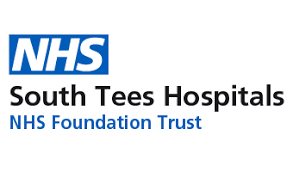 South Tees NHS Foundation Trust